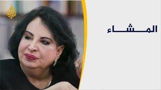 المشاء- مواسم الهجرة إلى الكويت