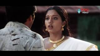 Naa Autograph Sweet Memories Movie Video Song - Duvvina Talane - Ravi Teja, Bhoomika, Gopika
