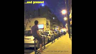 DJ Disse - Taxi to War - Let