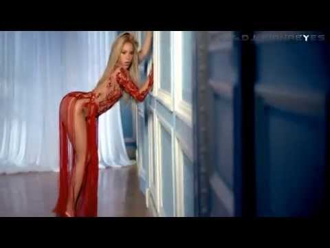 Shakira & Rihanna - Cant Remember To Forget You - DJ.Jose Vernal Mambo Remix & VDJ Juan Reyes