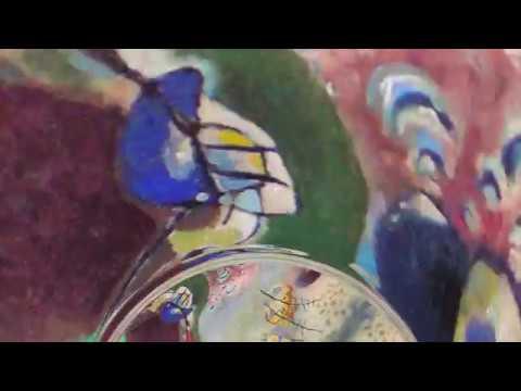 Картины Филонова art assortyru