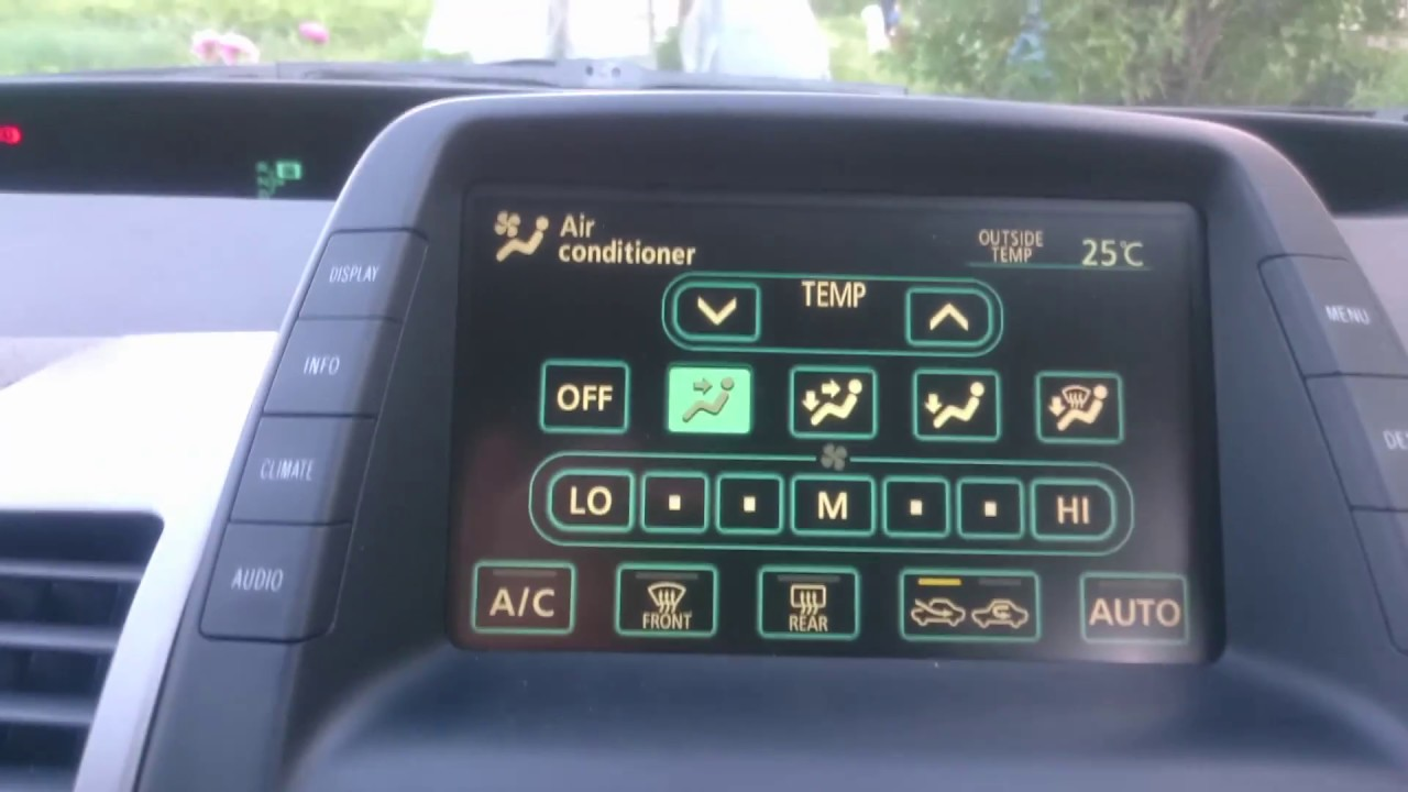 Kekurangan B1421 Toyota Tangguh