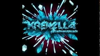 Krewella - Life of the Party ft. Spreme