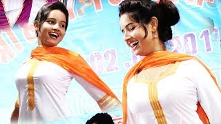 Sunita Baby New Video | Haryanvi Superhit Song | Best Dj Song | New Stage Video 2018 | Trimurti