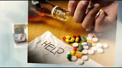 Online Substance Abuse Treatment