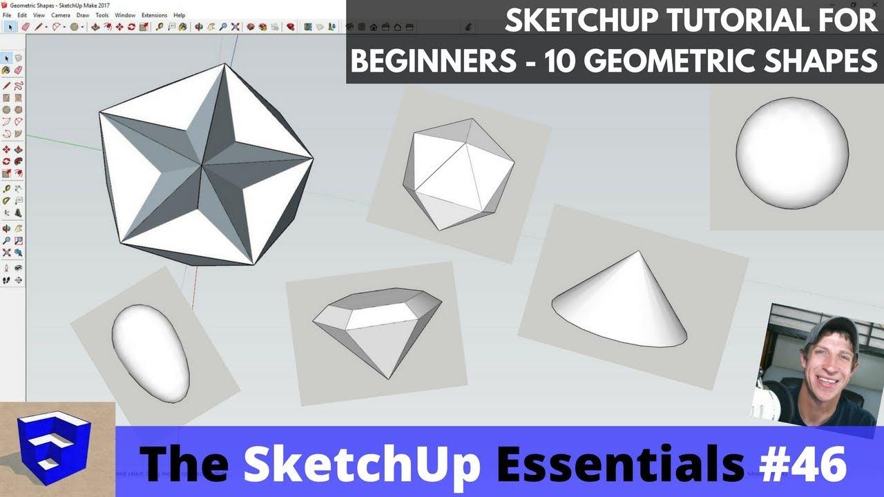 sketchup make vs sketchup pro comparison