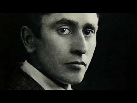 HARRY CLARKE - Darkness in Light. Award-winning film on the life and work of Harry Clarke. (Video)