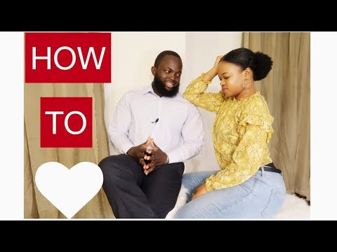 how to have a healthy christian dating relationship