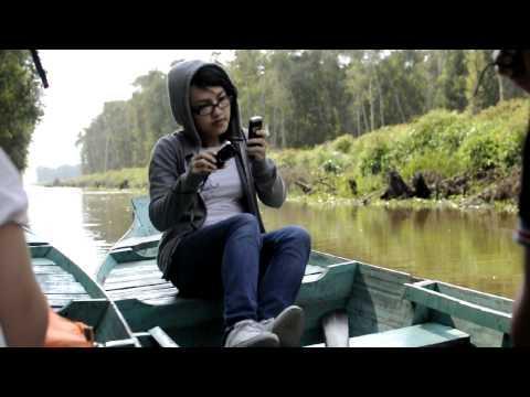 clip hot - nữ sinh Đồng Tháp . . .