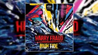 Watch Harry Fraud Rising Ft Tech N9ne video