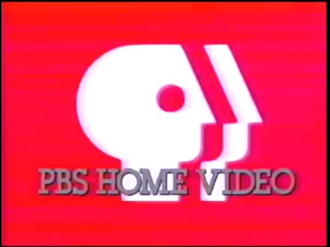 Pbs Home Video Trailer Youtube