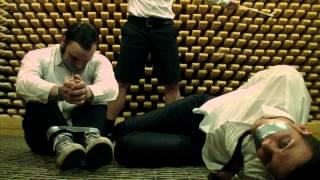 Serum 114 - Wenn wir Abschied nehmen (Offizielles Musikvideo)