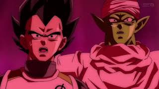 What If Masako Nozawa Voiced Goku In DB Super In The 80's/90's?