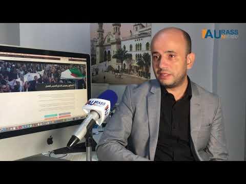 عبدالرحمن صالح: وقفة المحامين تجسد دعم الحراك الشعبي و تتبنى قضايا معتقلي الحراك