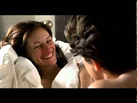 Notting Hill Trailer