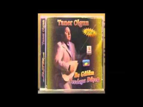 Taner Olgun - Canan Dinle mp3 indir