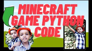 [New] 2020 Python Online Educational Minecraft game | FUN GAMES |Ways to Steal Diamonds from Zombies