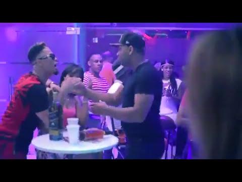 Sensato feat. Poeta Callejero & LD Legendary - Gloria a Dios (Video Oficial) from YouTube · Duration:  4 minutes 2 seconds