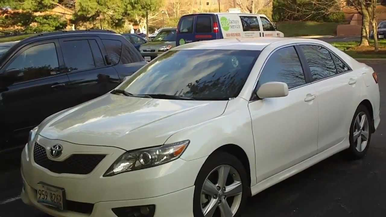 in htm sale camry toyota catherine spanish jamaica auto for town cars st