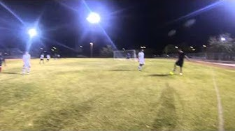 Scottsdale Soccer League - IconSportsClub.com - Soccer League in Scottsdale, AZ