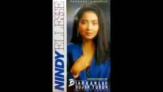 Full Album Nindy Ellesse - Biarkanlah hujan turun (1992)