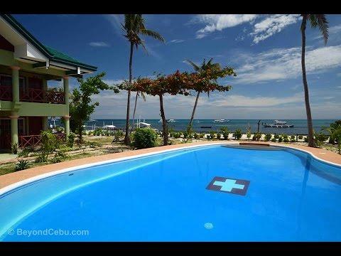 Cocobana Beach Resort | Malapascua Island Cebu