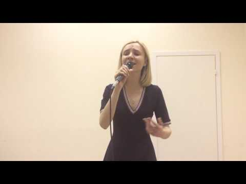 Kристина Bысоцкая ft. Юлия Началова - Герой не моего романа