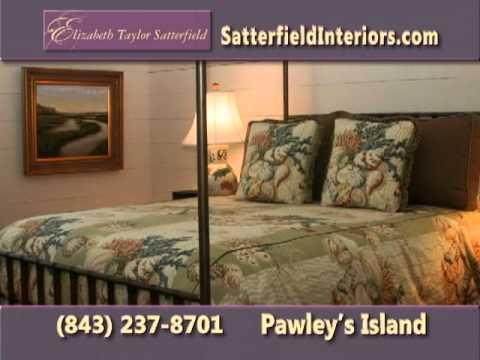 Elizabeth Taylor Satterfield Youtube