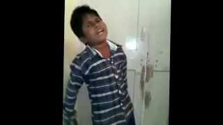 ARMANI SONG || SINGGING BY PUNJABI CHILD ||❤️❤️