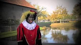 Coole Piet - De brieven van Jacob (Recovered)