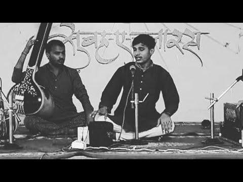 Rag madhuvanti rishabh chaturvedi