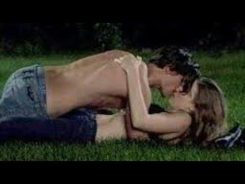 Disha Patani And Tiger Shroff Hot And Sexy Kissing Scenes In The Song Befikra Ultra Hd