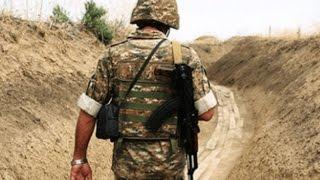 Սարգսյանը վստահեցնում է՝ պատերազմին մասնակիցների զինգրքույկներում նշումը կարվի