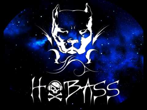 Nickelback - Something In Your Mouth (H BASS)