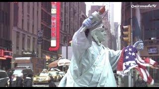 Смотреть клип Carl Nunes & Jake Shanahan Ft. Shaun Frank - We Are