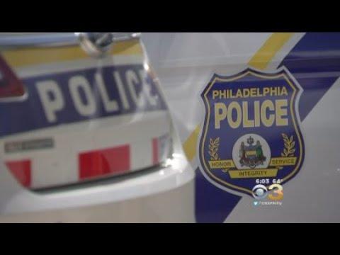 17-Year-Old Man Killed In Southwest Philadelphia Shooting