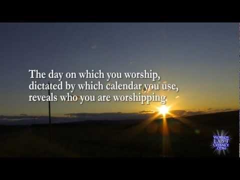 Julian / Gregorian Calendar History