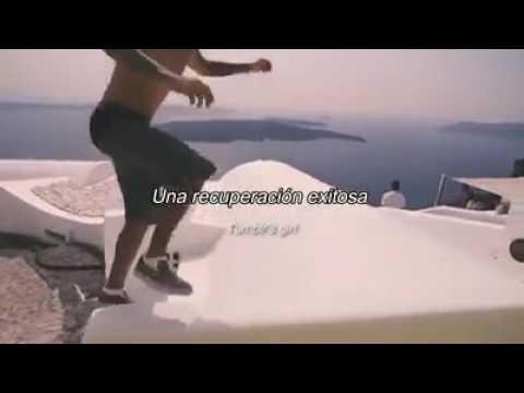 Justin Bieber - Recovery (Traducido Al Español)