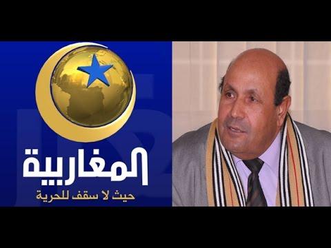"""سعد بوعقبة لـ""""المغاربية"""": ما صدر الأيام الأخيرة عن الرئاسة يصب في إطار الرداءة"""