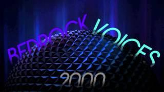 bedrock voices ·2000·
