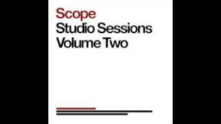 Scope - Studio Sessions Volume Two - Urban Torque®