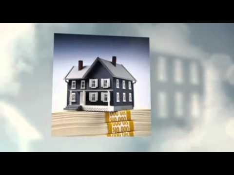 finanzierungsrechner baufinanzierungsrechner on line youtube. Black Bedroom Furniture Sets. Home Design Ideas