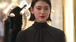 https://twitter.com/japanesebeauty4.