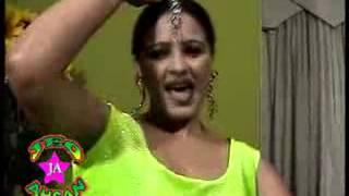 Mujra 234 - Pakistan stage drama - punjabi stage drama - hot mujra - stage dance