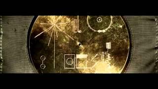 Phasenmensch - Nebel (featuring Dirk Geiger)