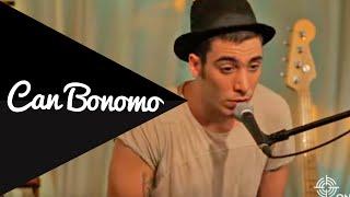 CAN BONOMO - Süper (Akustikhane)
