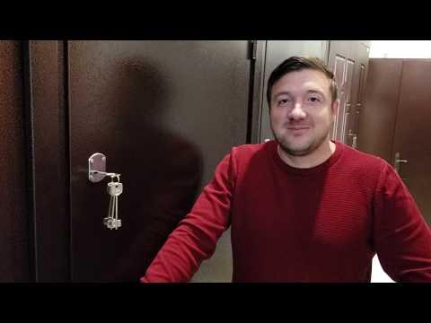 """Входные двери,  модель """"СтальВип"""" металл/мдф. Favorit-kiev.com.ua"""