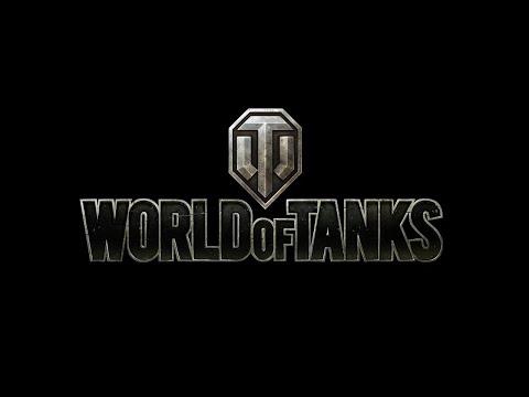 ИС-3-ll прокачка+Leo/World Of Tanks/стрим