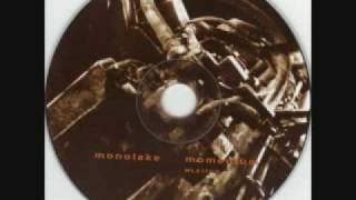 Monolake - Reminiscence