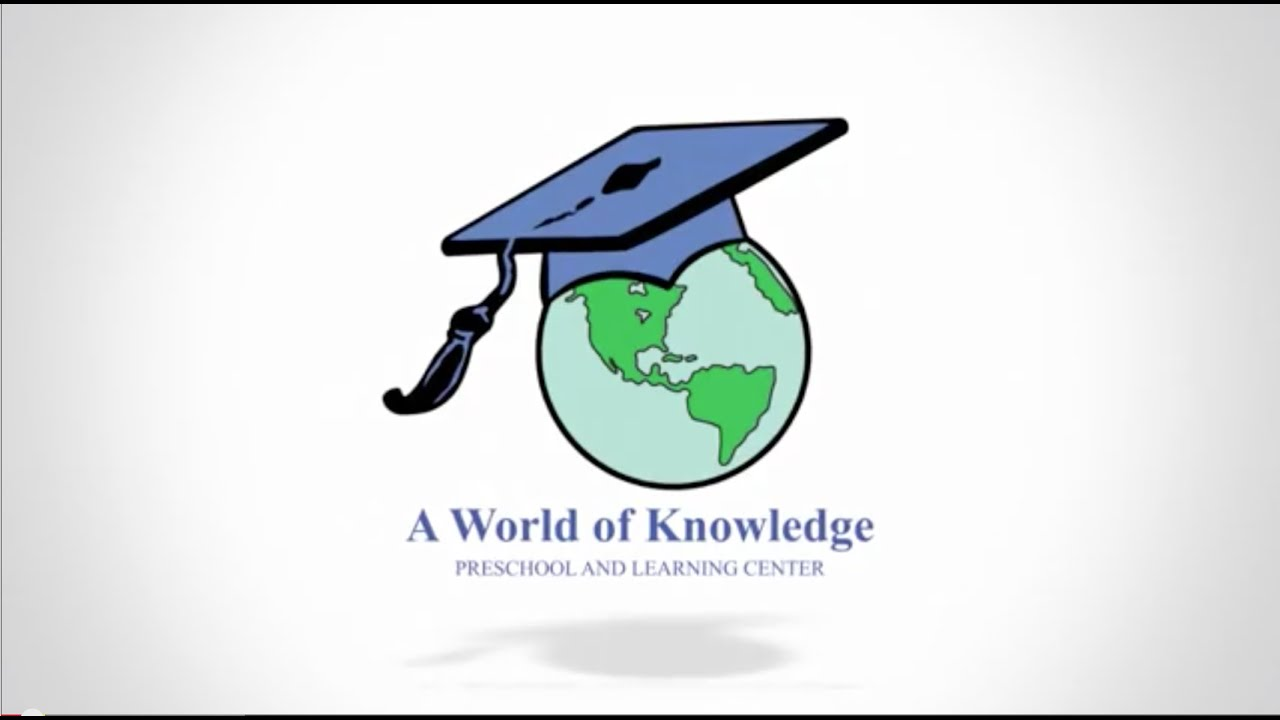 a world of knowledge pembroke pines
